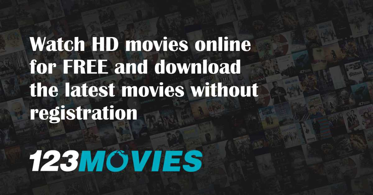 15 Best Sites Like 123Movies to Watch/Stream Movies Online 2019