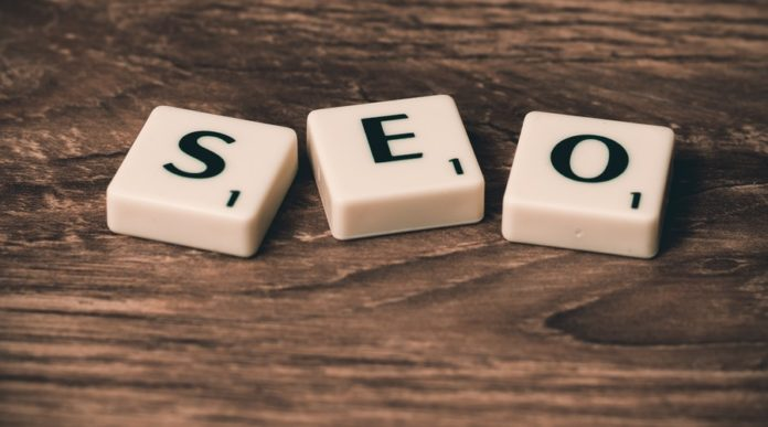 SEO Tips to Rank your Website