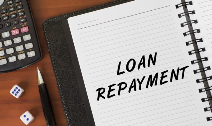 12-month-repayment