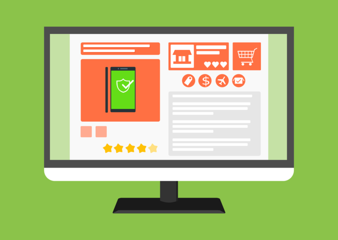 Tips to Optimize Your E-commerce Product Page