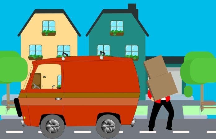 Home Shifting Agencies
