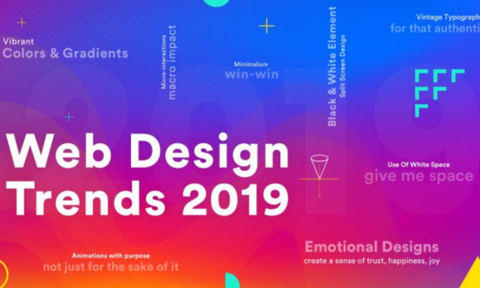Web-Design-Trends-2019