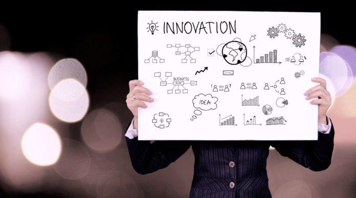 Tips before Starting Small Start-ups