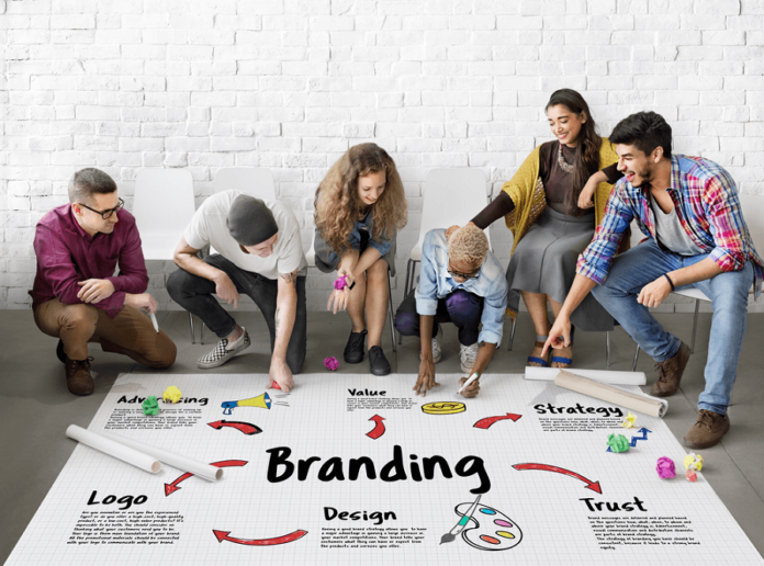 Why Effective Branding Strategy is Important For Promoting Any Business_ (1)