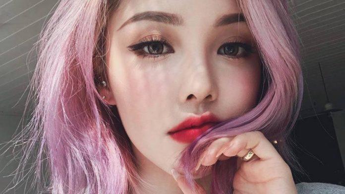 Korean Beauty Tips
