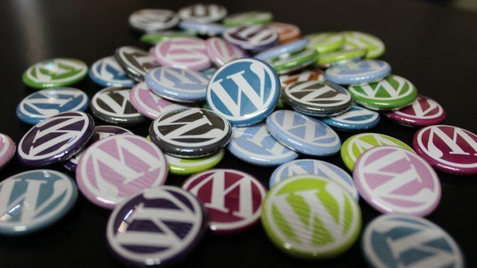 WordPress Development