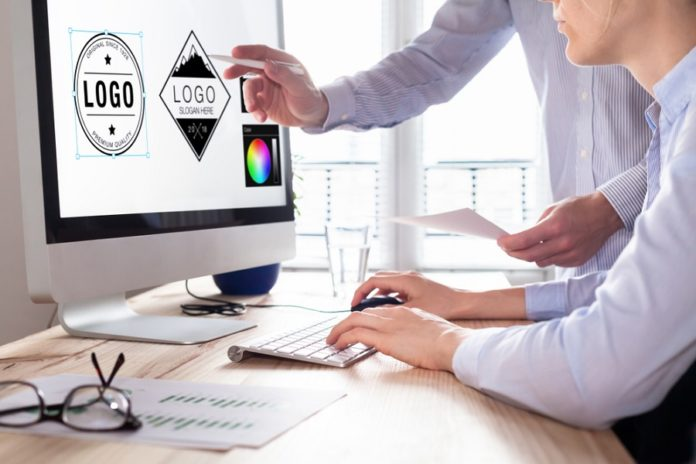 How To Design Logo For Tour And Travel Business 9 Best Tips Will Help You