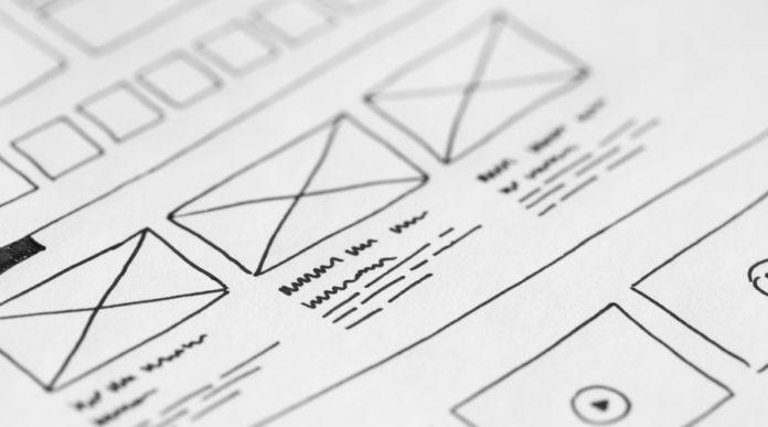Best Prototyping Tools For UIUX Designers