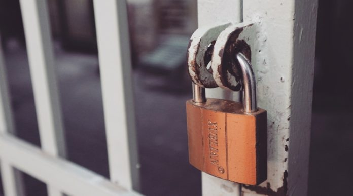 Ways to Protect your Valuable Assets