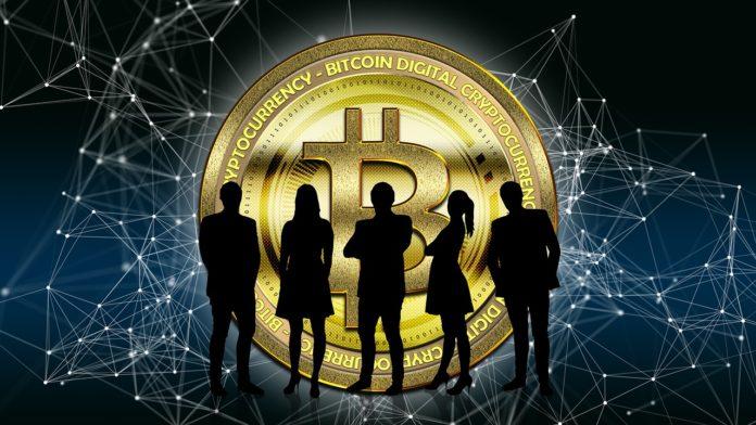 Bitcoin Success Stories
