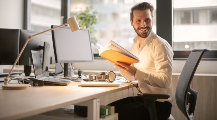 Insurance Guide For Business Owners