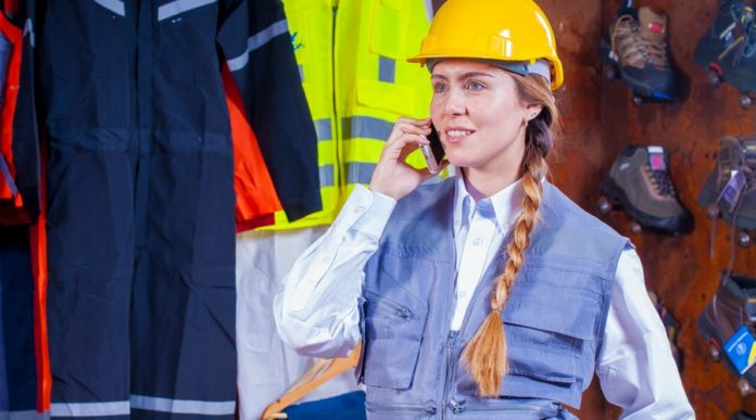 Reasons You Must Study Work Health and Safety Courses
