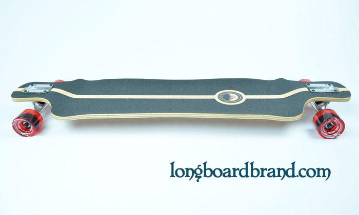 longboardbrand