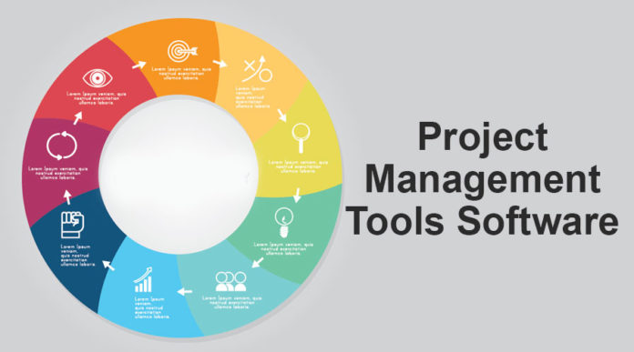 Project Management Tools guide