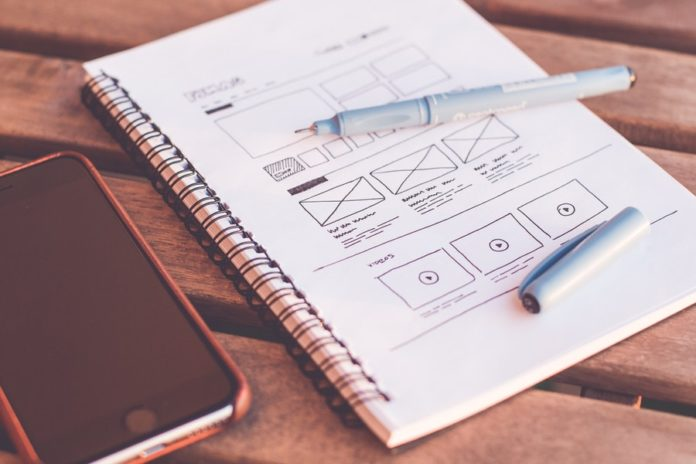 5 Essential Components to a Landing Page