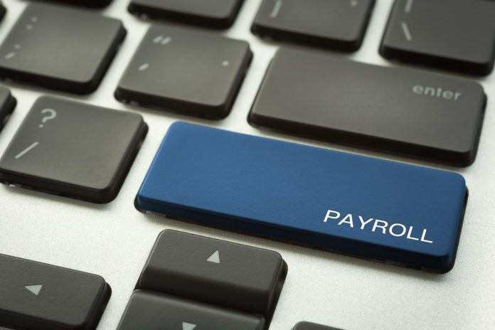 Automate Tedious Tasks with HR Payroll Software