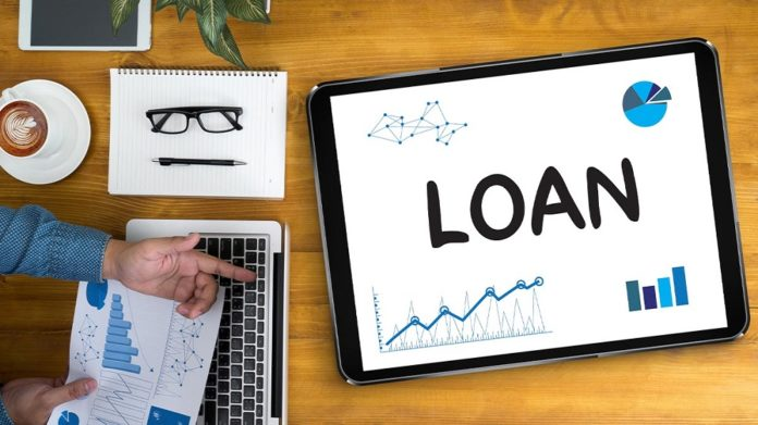 Here is How a Personal Loan Can Benefit You And Your Financial Woes