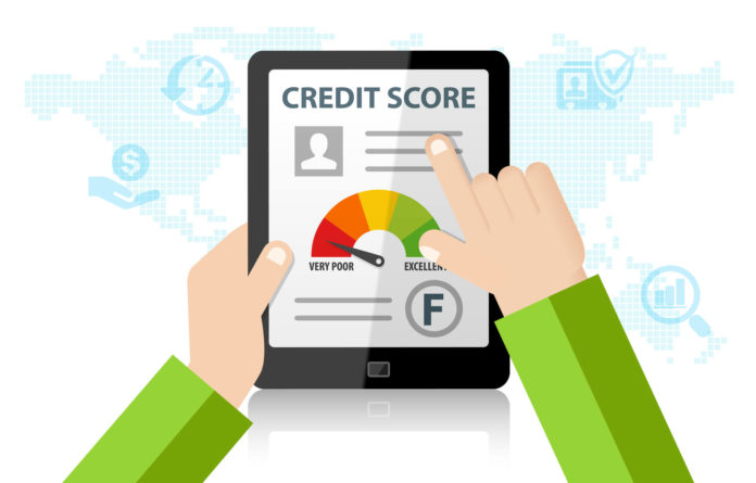 What is the Minimum CIBIL Score to Get a Personal Loan in India