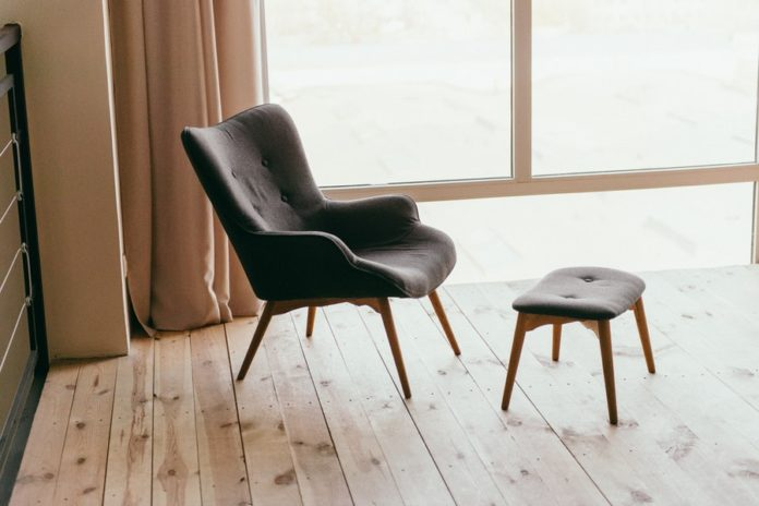 Why Picking the Right Chair is So Important