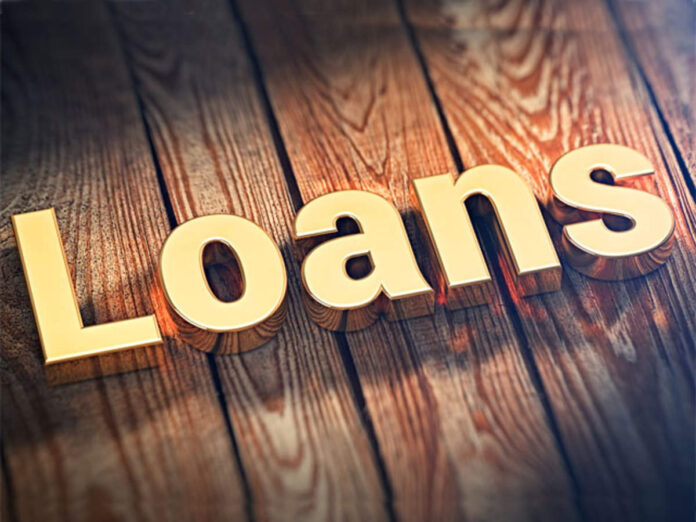 Crucial Points to Check Before Applying For Online Loans