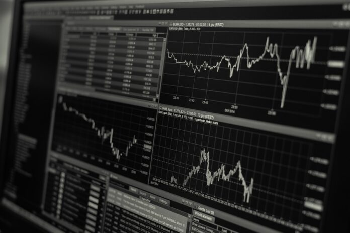 Difference Between Investment Banks, Stock Brokerages And Hedge Funds