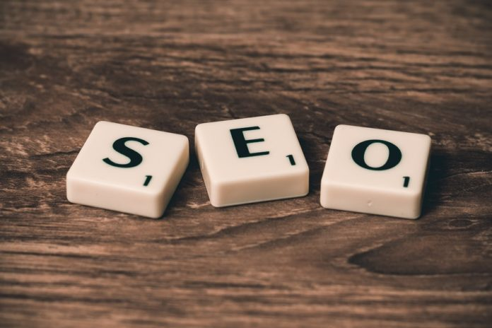 Fantastic SEO Advice To Help Your Business Get Back On Track After COVID-19