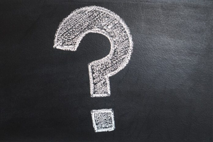 Questions to Ask When Hiring an SEO Consultant