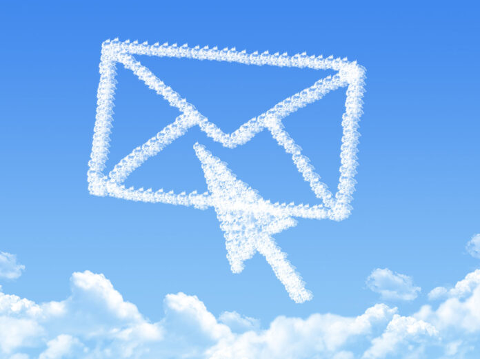 Why you need an SFMC email specialist to make the most of the platform