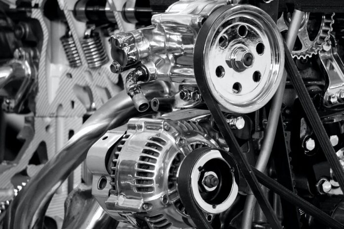 Beginners Guide to Auto Parts Pricing