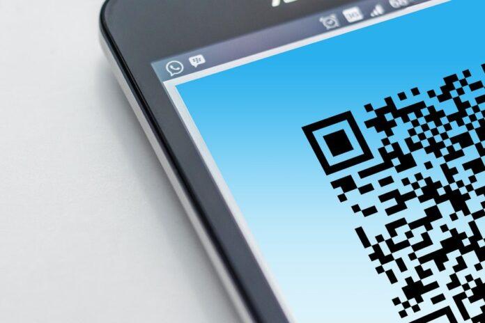 Creative Barcode Designs