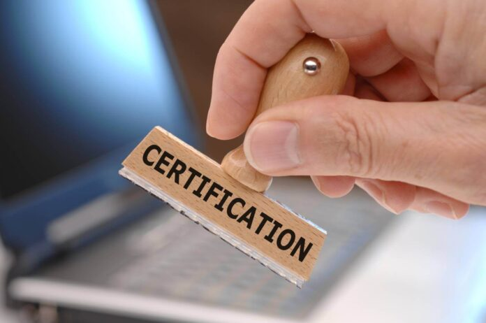 The Benefits Of Making A Product Management Certification Compulsory Before You Hire A Product Manager