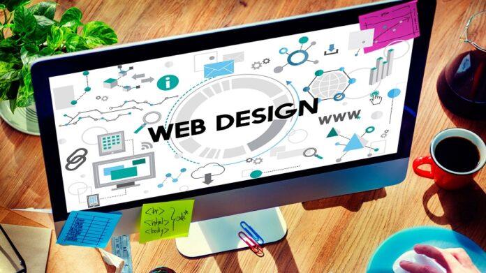 7 Principles of a Good Website Design