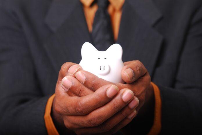 Straightforward Approach to Securing Financial Freedom