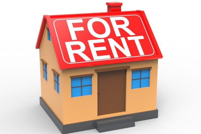 A Detailed Guide To Rent Homes