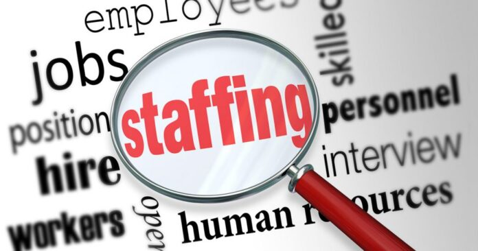 A Good Staffing Agency You Need To Work With