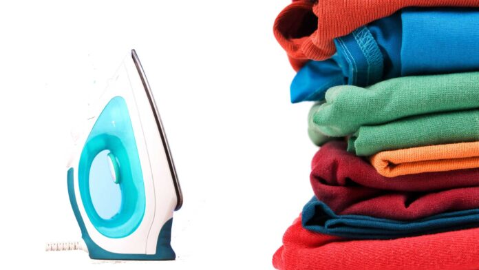 Benefits of Outsourcing Commercial Laundry Services