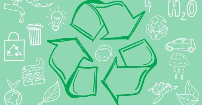Benefits of Recycling For Small Businesses