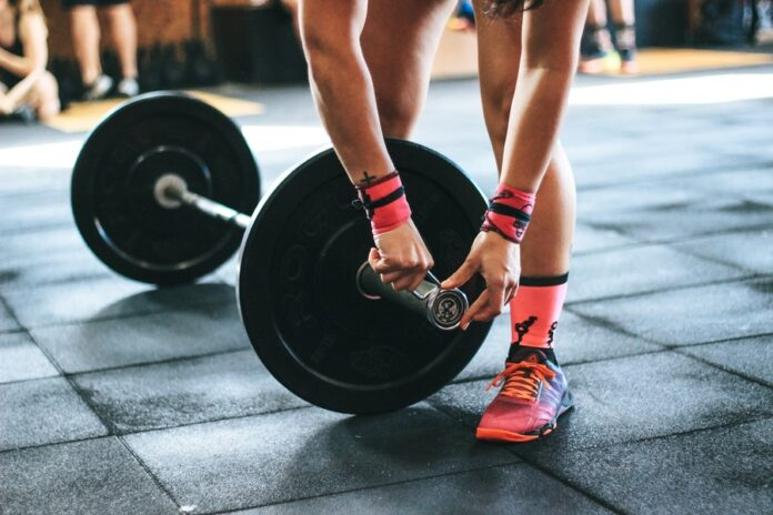 Everything You Need to Know About the Best Gym In Dubai