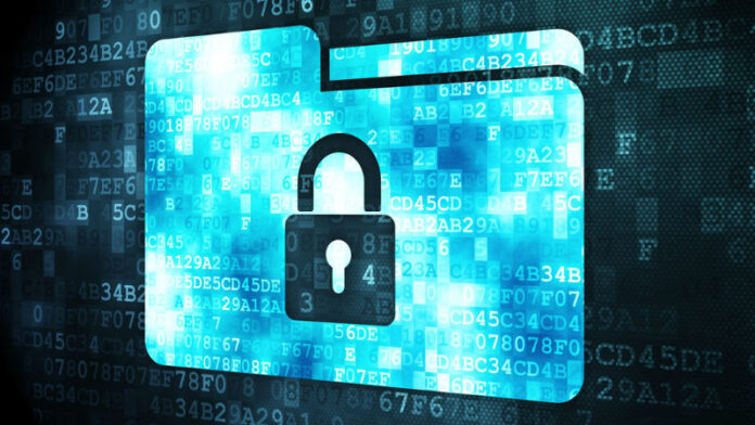 How Small Businesses Can Protect their Files