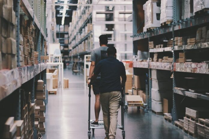 How to Control Inventory Costs in IMS