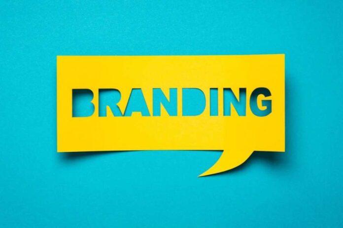 The Power of Online Branding