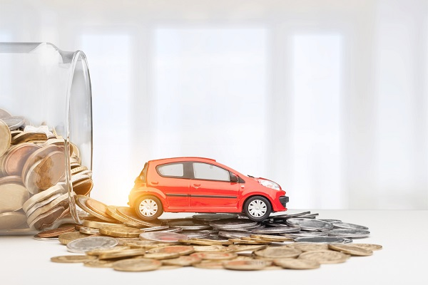 Vehicle Finance with Appropriate Management & Planning