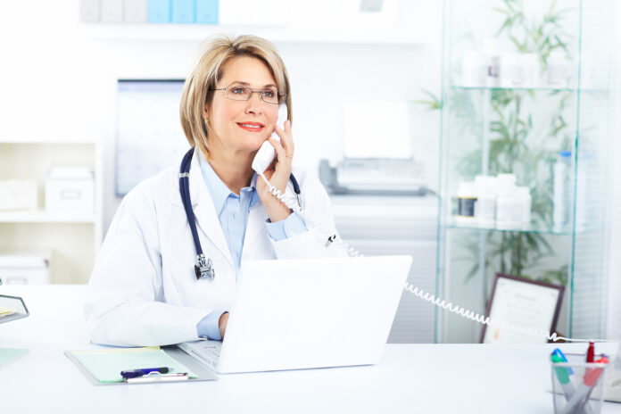 What is the Correct Way to Choose a Medical Answering Service