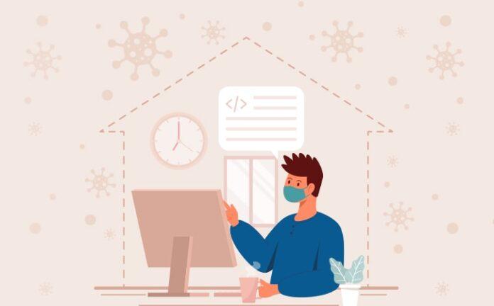 hire-remote-developers-main