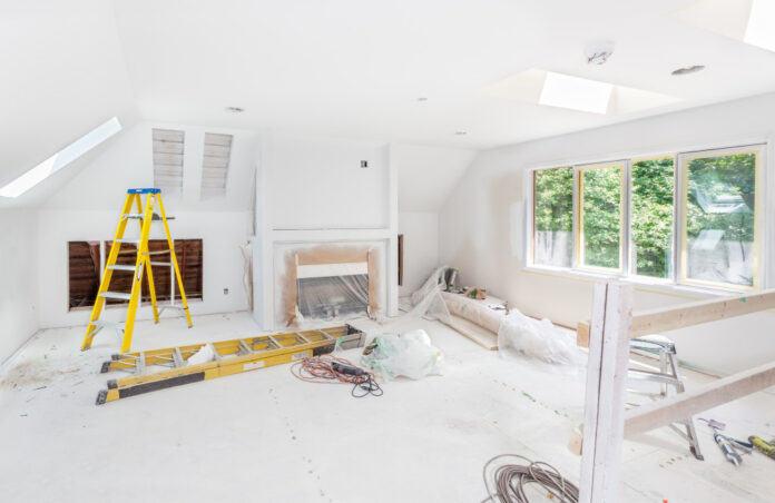10 Experts Tips To Save Money On Home Remodeling