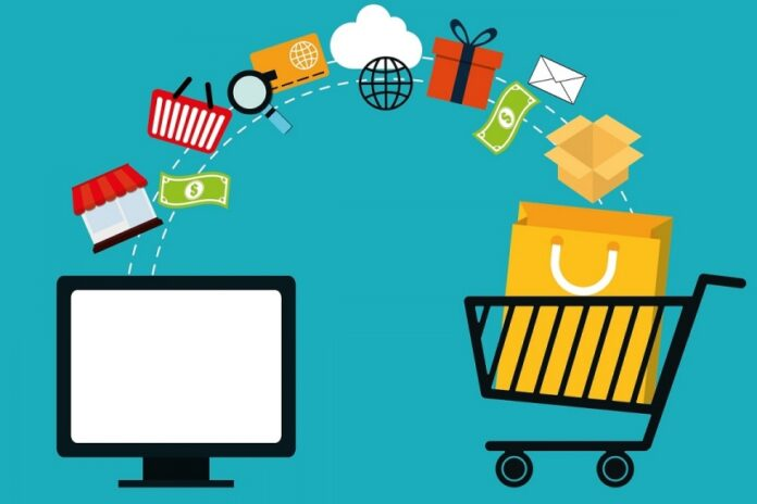 Artificial Intelligence & Machine Learning in E-Commerce