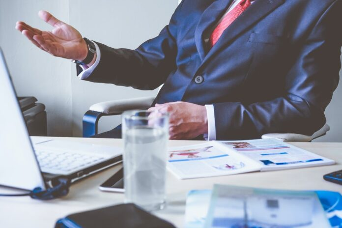 Benefits of a Public Limited Company