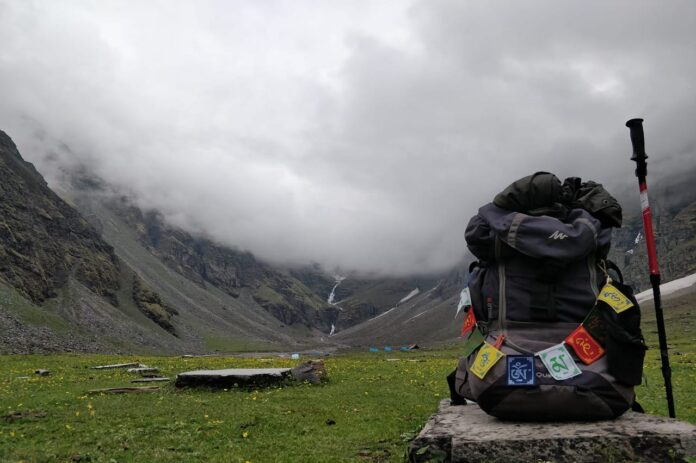 Best Monsoon Treks in India You Should Do In Rainy Season