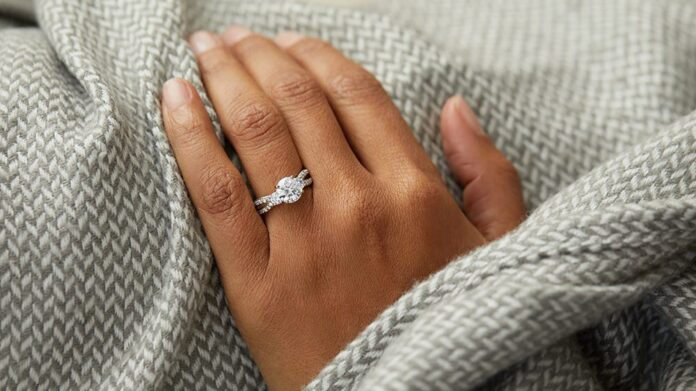 Buy Engagement Ring Insurance to Safeguard Your Treasures