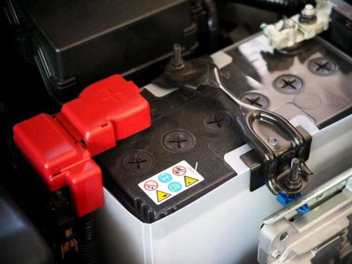 How Long Does it Take to Charge a Car Battery While Driving! Details Explanation